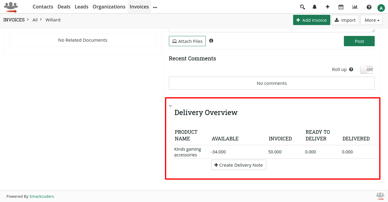 Delivery_Notes_DN0001_invoice_detail_view_widget