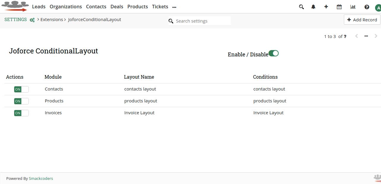 Layout_Designer_List_view