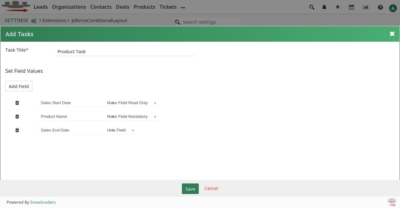 Layout_Designer_Task_Edit_View