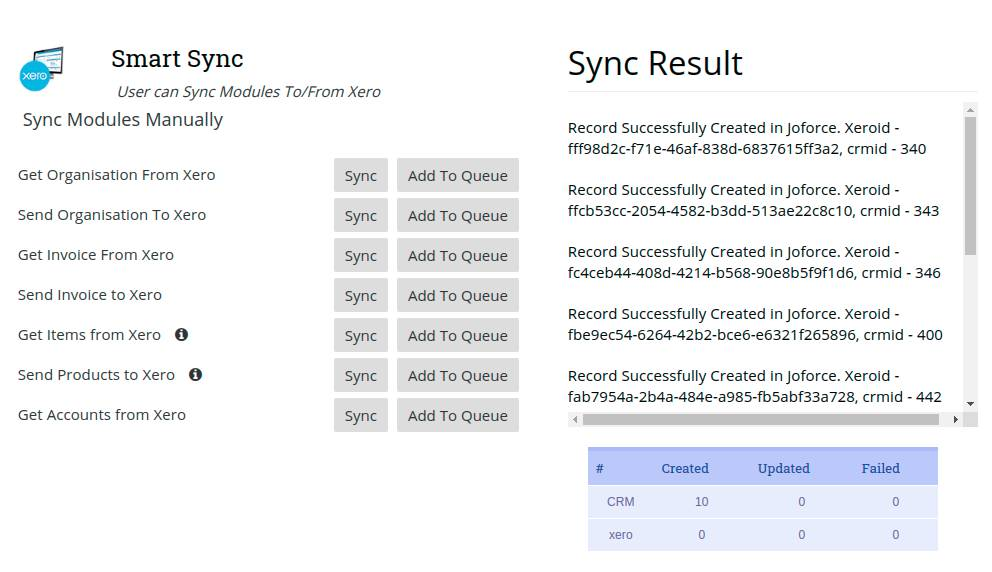 sync-data-between-xero-joforce