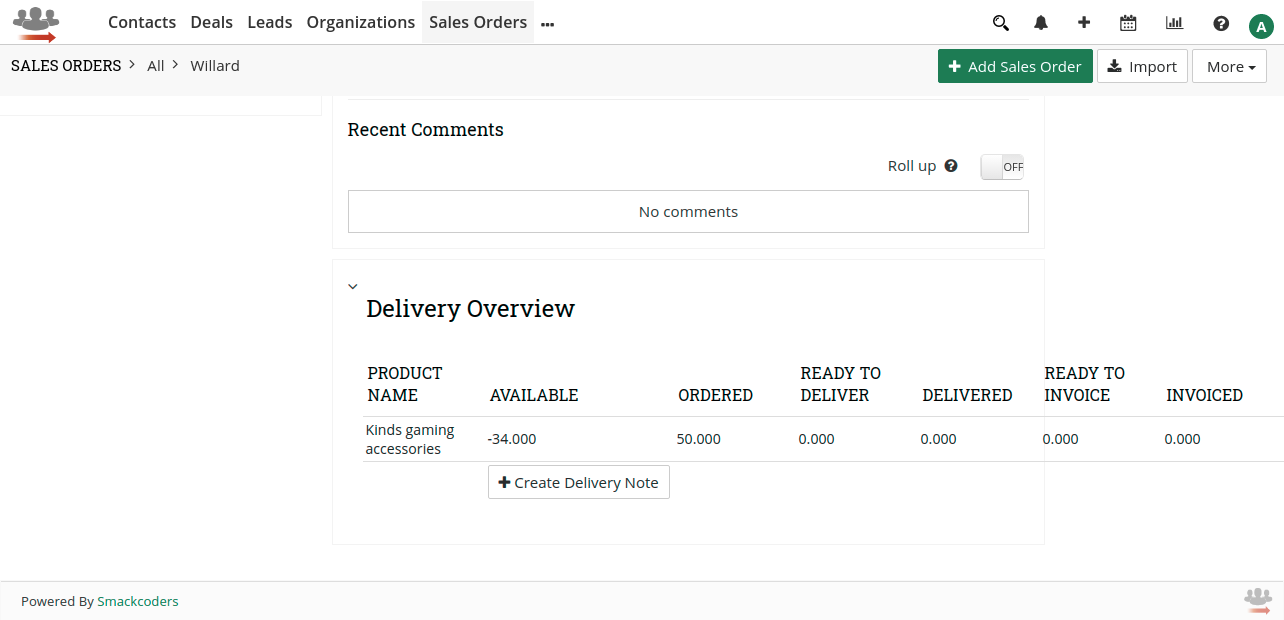 delivary_notes_Sales_Orders_Wizard