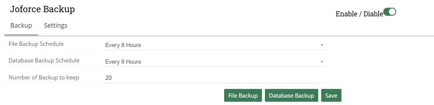 joforce-automated-backup-configure-back