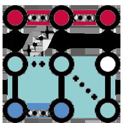 joforce-field-mapping