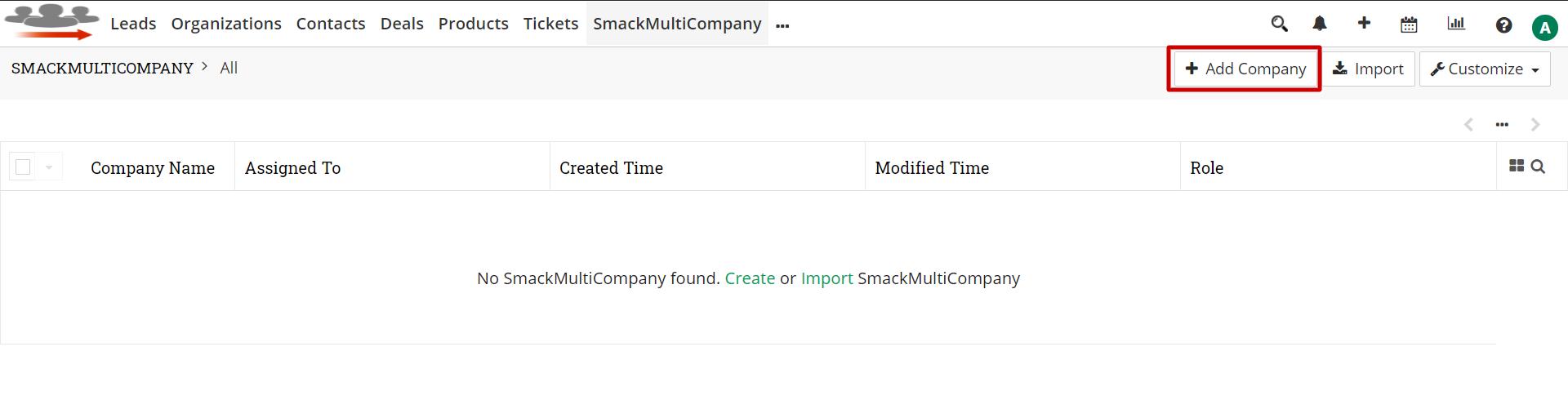 joforce_multi_company_create_company