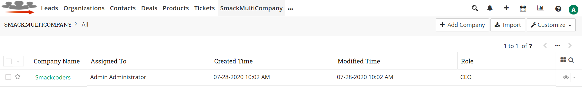 joforce_multi_company_list_view