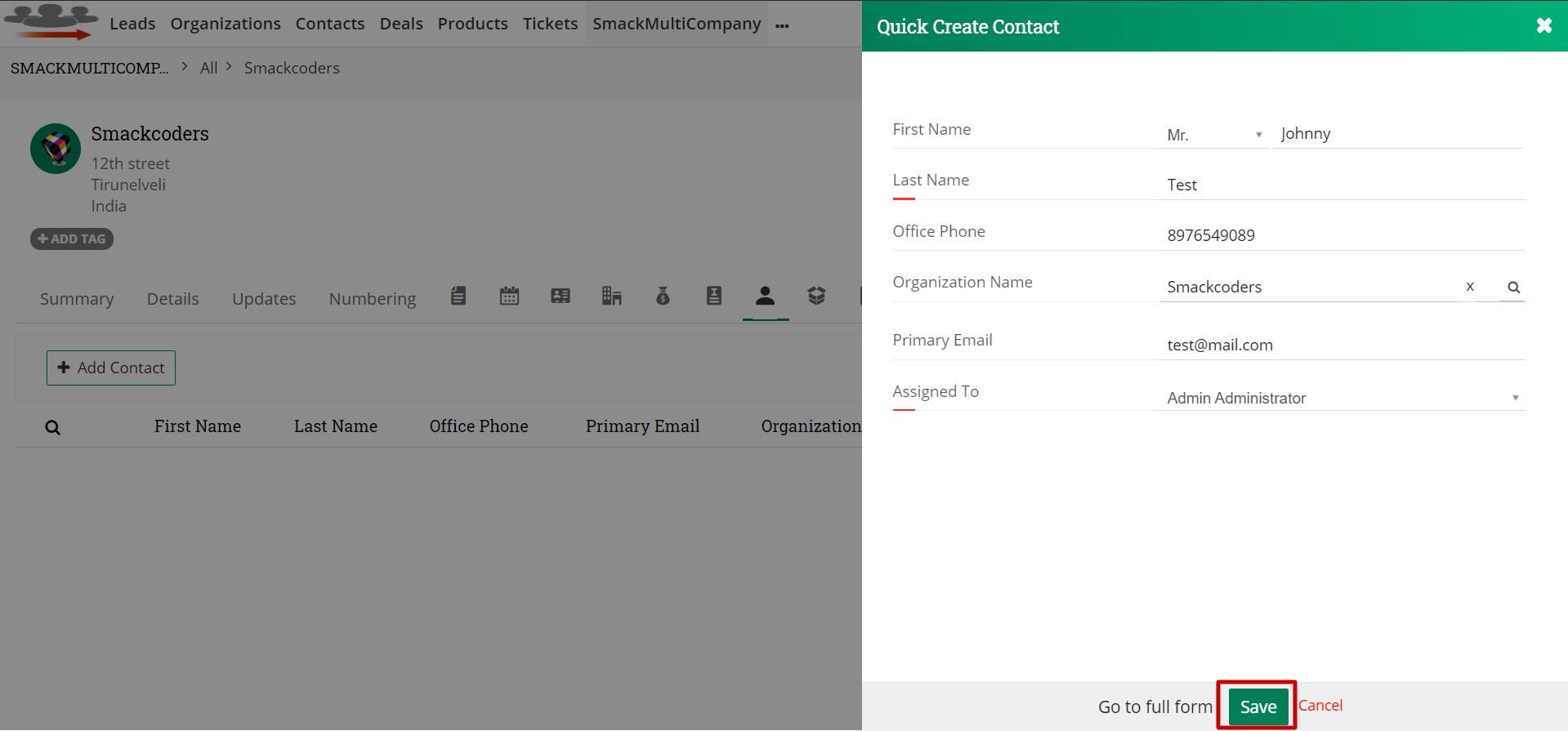 joforce_multi_company_quick_create_contact