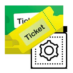 ticket-widget