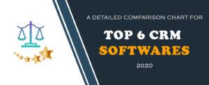 TOP-6-CRM-Feature-Comparison-Table