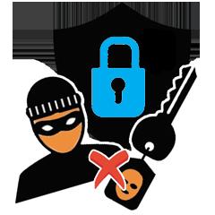oforce-bruteforce-safe-password-configuration