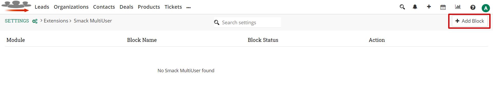 joforce-multi-user-add-block