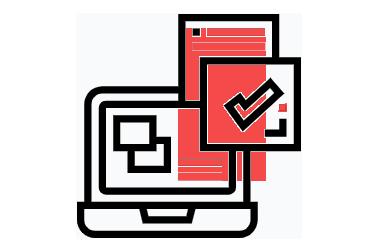 DuplicateCheck