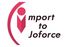 jf-import