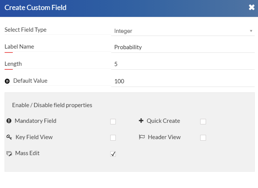 adding-custom-fields