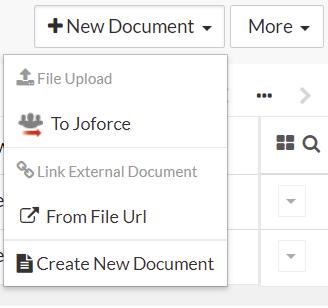 documents-creation