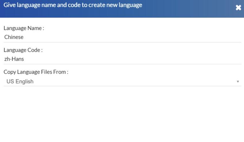 language-editor-add-language