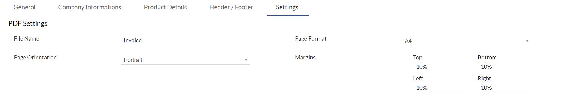pdf-maker-page-orientation