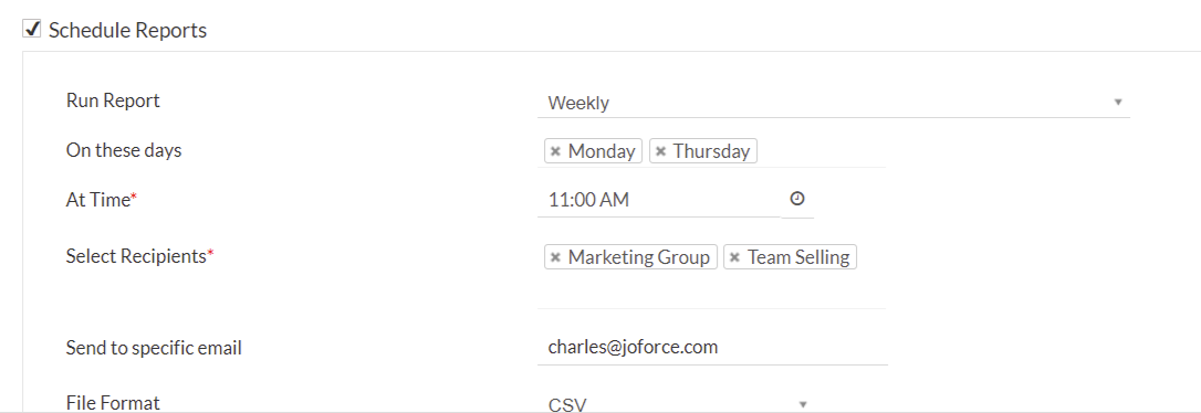 scheduled-reports