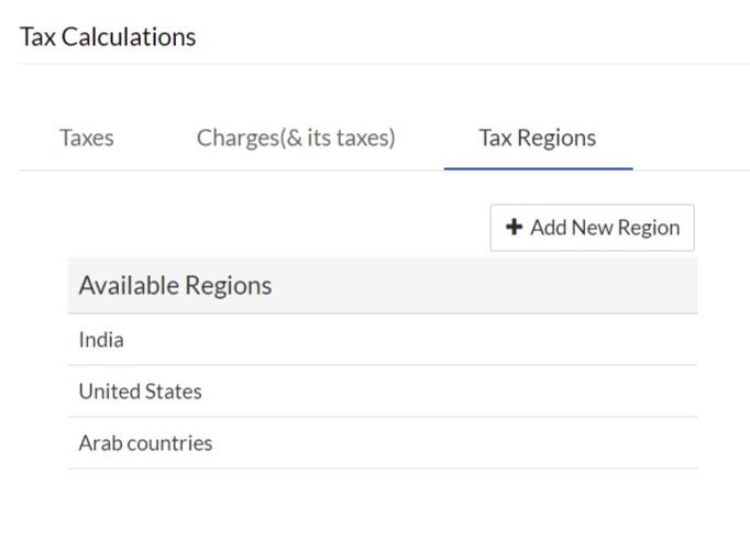 tax-regions