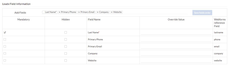 webform-field-information