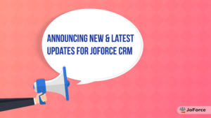 Announcement-Blog-for-Joforce-1.4.png