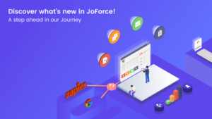 JoForce-new-release.png