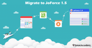 Migrate-to-JoForce-CRM-1.5.png
