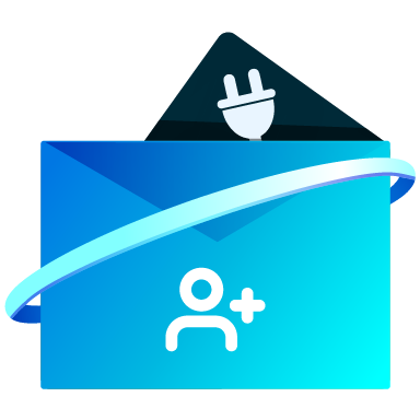 Gmail-Addon-for-vtiger-crm