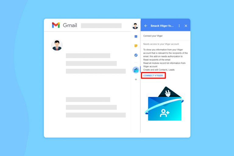 gmail-addon-for-vitiger-crm