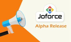 jo-alpha-release