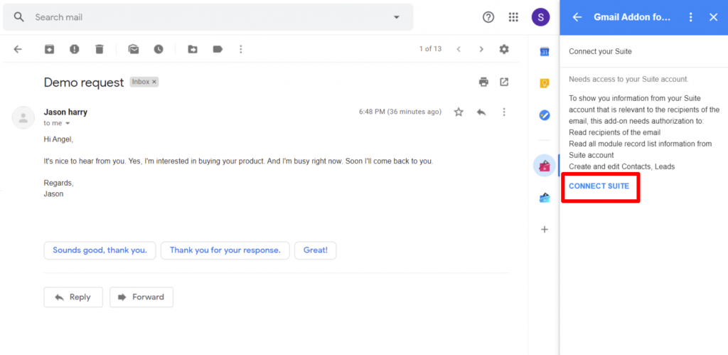 suite-gmail-addon-select-connect-suite