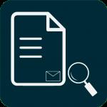 track-&-manage-vtiger-crm-inside-gmail