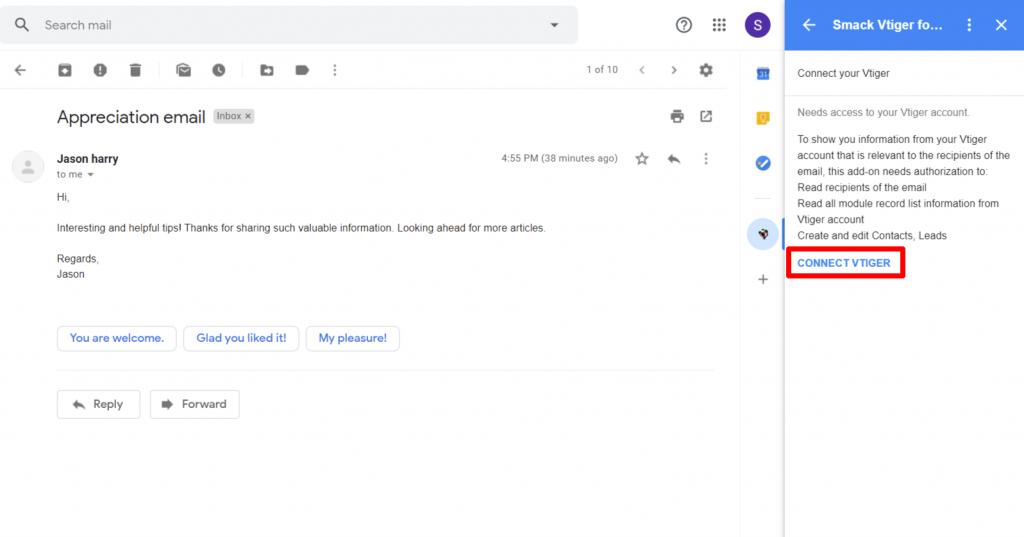 vtiger-gmail-addon-select-connect-vtiger