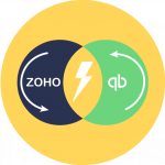 zoho-qb-integration