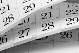 calendarSync22