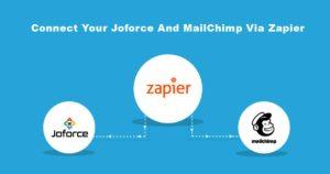 connect-joforce-mailchimp-via-zapier