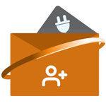 SuiteCRM Gmail Addon